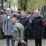 foto: 11 listopada i VIII Bieg Niepodległości w Sokołowie Podlaskim - IMG 3971 150x150