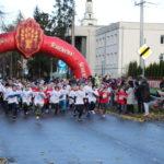 foto: 11 listopada i VIII Bieg Niepodległości w Sokołowie Podlaskim - IMG 4019 150x150