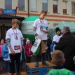 foto: 11 listopada i VIII Bieg Niepodległości w Sokołowie Podlaskim - IMG 4051 150x150