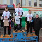 foto: 11 listopada i VIII Bieg Niepodległości w Sokołowie Podlaskim - IMG 4086 150x150