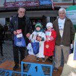 foto: 11 listopada i VIII Bieg Niepodległości w Sokołowie Podlaskim - IMG 4113 150x150