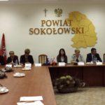 foto: 48 mln dla Sokołowa - MG 00851 150x150