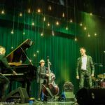 foto: Jazz po raz kolejny królował w Sokołowie Podlaskim! - 07 150x150