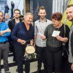 foto: Jazz po raz kolejny królował w Sokołowie Podlaskim! - 10 150x150