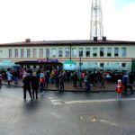 foto: 11 listopada i VIII Bieg Niepodległości w Sokołowie Podlaskim - 20171111 143217 HDR 150x150