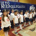 foto: Lekcja patriotyzmu w przedszkolu nr2 - 42459 150x150