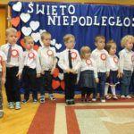 foto: Lekcja patriotyzmu w przedszkolu nr2 - 42473 150x150