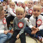 foto: Lekcja patriotyzmu w przedszkolu nr2 - 42476 150x150