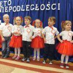 foto: Lekcja patriotyzmu w przedszkolu nr2 - 42479 150x150