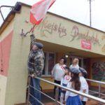 foto: Lekcja patriotyzmu w przedszkolu nr2 - 42501 150x150