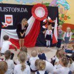 foto: Lekcja patriotyzmu w przedszkolu nr2 - 42536 150x150