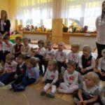 foto: Lekcja patriotyzmu w przedszkolu nr2 - 42550 150x150