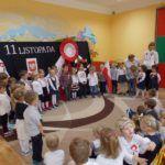 foto: Lekcja patriotyzmu w przedszkolu nr2 - 42551 150x150