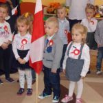 foto: Lekcja patriotyzmu w przedszkolu nr2 - 42552 150x150