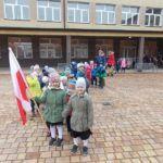 foto: Lekcja patriotyzmu w przedszkolu nr2 - 42553 150x150