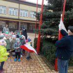 foto: Lekcja patriotyzmu w przedszkolu nr2 - 42559 150x150