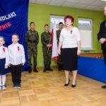 foto: Święto Niepodległości w Miejskim Przedszkolu nr 3 - DSC 2225 150x150