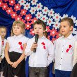 foto: Święto Niepodległości w Miejskim Przedszkolu nr 3 - DSC 2258 150x150