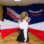 foto: Święto Niepodległości w Miejskim Przedszkolu nr 3 - DSC 2302 150x150