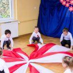 foto: Święto Niepodległości w Miejskim Przedszkolu nr 3 - DSC 2312 150x150