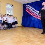 foto: Święto Niepodległości w Miejskim Przedszkolu nr 3 - DSC 2338 150x150