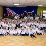 foto: Święto Niepodległości w Miejskim Przedszkolu nr 3 - DSC 2367 150x150