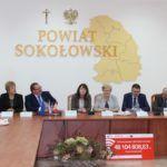 foto: 48 mln dla Sokołowa - IMG 36371 150x150