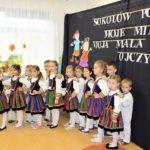 foto: Burmistrz czyta dzieciom - IMG 3654 150x150