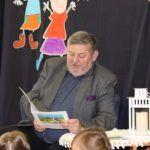 foto: Burmistrz czyta dzieciom - IMG 3688 150x150