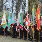 foto: 11 listopada i VIII Bieg Niepodległości w Sokołowie Podlaskim - IMG 3921 150x150