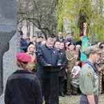 foto: 11 listopada i VIII Bieg Niepodległości w Sokołowie Podlaskim - IMG 3926 150x150