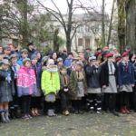 foto: 11 listopada i VIII Bieg Niepodległości w Sokołowie Podlaskim - IMG 3928 150x150