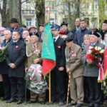 foto: 11 listopada i VIII Bieg Niepodległości w Sokołowie Podlaskim - IMG 3933 150x150