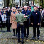 foto: 11 listopada i VIII Bieg Niepodległości w Sokołowie Podlaskim - IMG 3942 150x150