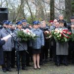 foto: 11 listopada i VIII Bieg Niepodległości w Sokołowie Podlaskim - IMG 3945 150x150