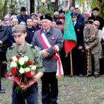 foto: 11 listopada i VIII Bieg Niepodległości w Sokołowie Podlaskim - IMG 3949 150x150