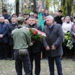 foto: 11 listopada i VIII Bieg Niepodległości w Sokołowie Podlaskim - IMG 3968 150x150