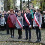 foto: 11 listopada i VIII Bieg Niepodległości w Sokołowie Podlaskim - IMG 3977 150x150