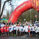 foto: 11 listopada i VIII Bieg Niepodległości w Sokołowie Podlaskim - IMG 4000 150x150