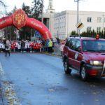 foto: 11 listopada i VIII Bieg Niepodległości w Sokołowie Podlaskim - IMG 4016 150x150