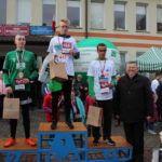 foto: 11 listopada i VIII Bieg Niepodległości w Sokołowie Podlaskim - IMG 4074 150x150