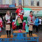 foto: 11 listopada i VIII Bieg Niepodległości w Sokołowie Podlaskim - IMG 4079 150x150