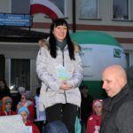 foto: 11 listopada i VIII Bieg Niepodległości w Sokołowie Podlaskim - IMG 4117 150x150
