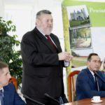 foto: 48 mln dla Sokołowa - MG 01131 150x150