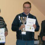 foto: Zoch z Pucharem Burmistrza - DSC09087 150x150