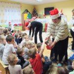 foto: Spotkanie integracyjne z przedszkolakami - DSCF8769 150x150