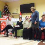 foto: Spotkanie integracyjne z przedszkolakami - DSCF8780 150x150