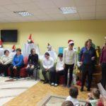 foto: Spotkanie integracyjne z przedszkolakami - DSCF8784 150x150
