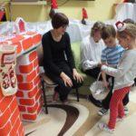 foto: Spotkanie integracyjne z przedszkolakami - DSCF8832 150x150