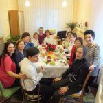foto: Spotkanie integracyjne z przedszkolakami - DSCF8844 150x150
